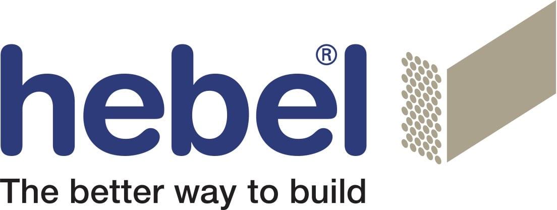 Logo-hebel_logo_landscape_cmyk-0009.jpg