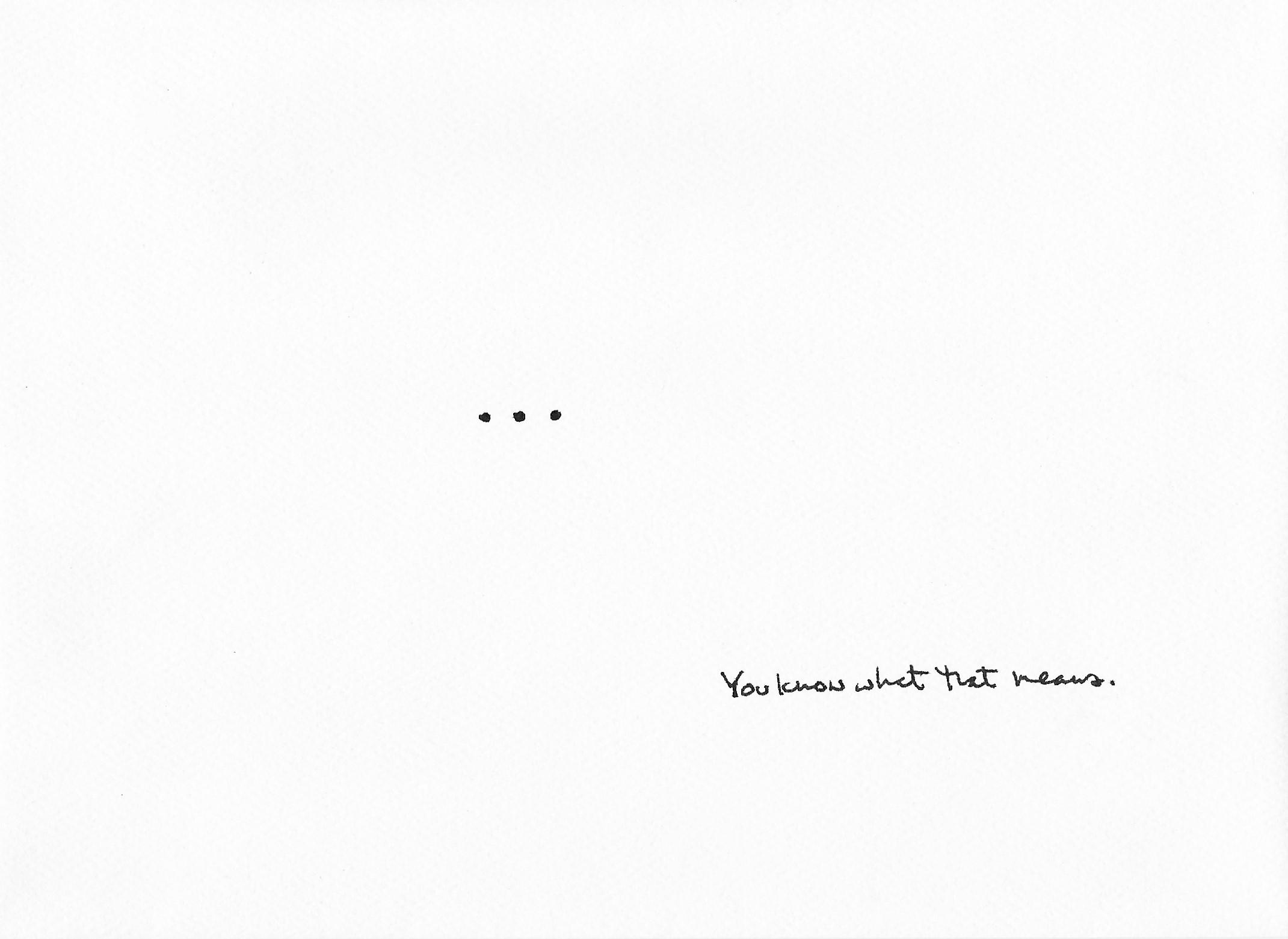 8.25.2016 blank day54.jpeg