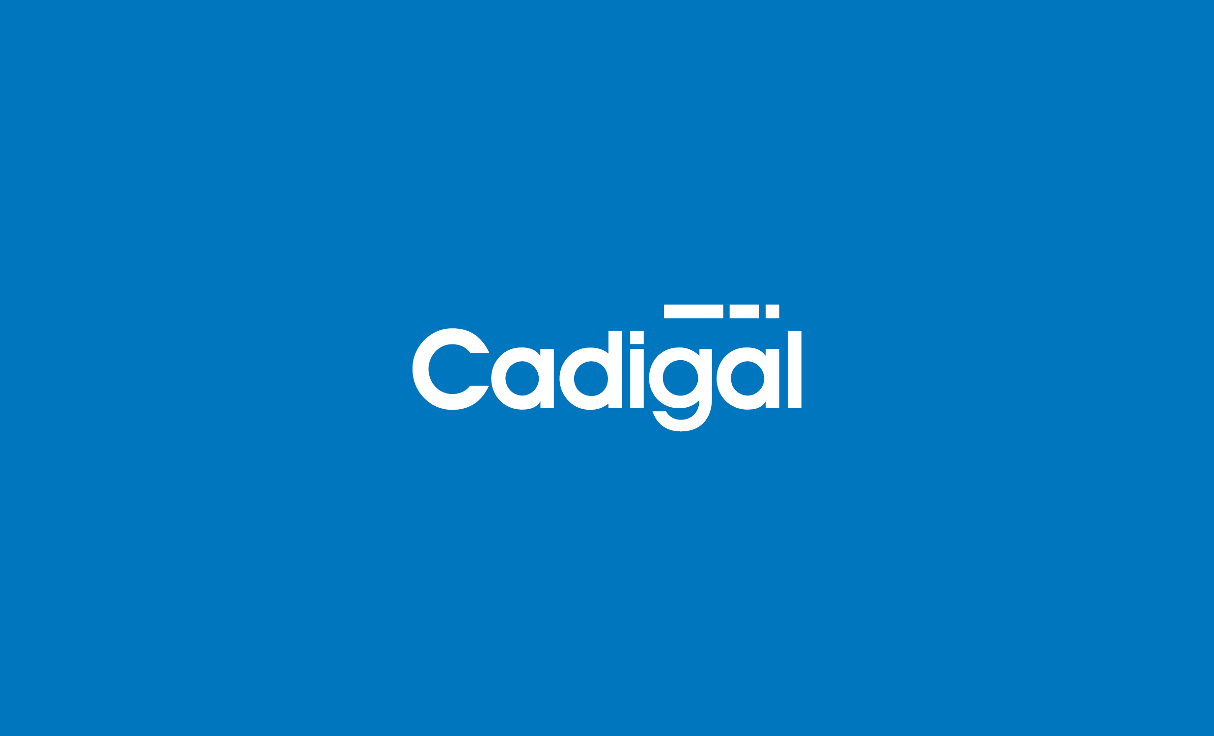DS Cadigal 2472x1500px 2.jpg