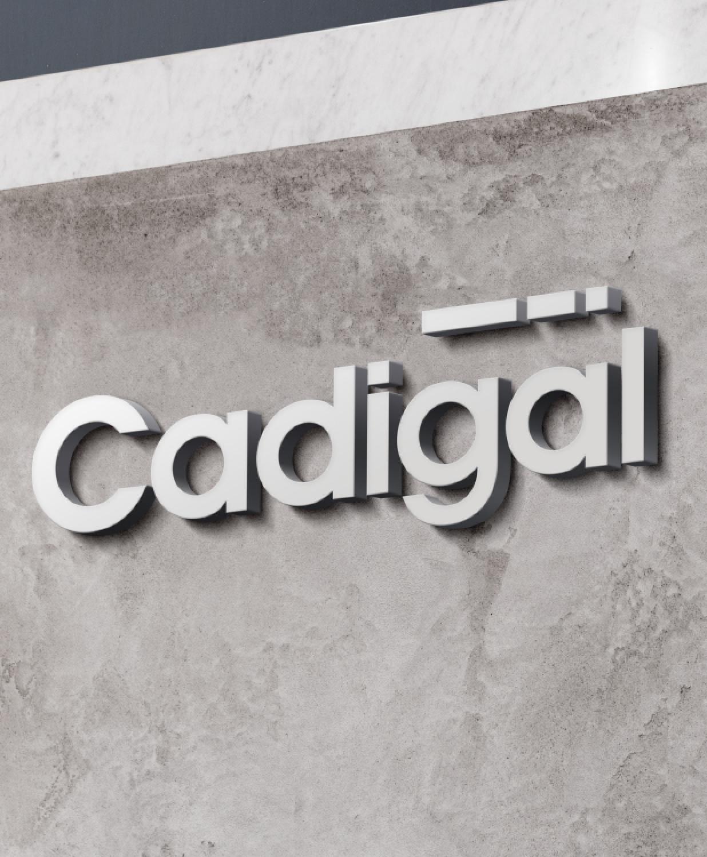 DS Cadigal 2472x1500px 12.jpg