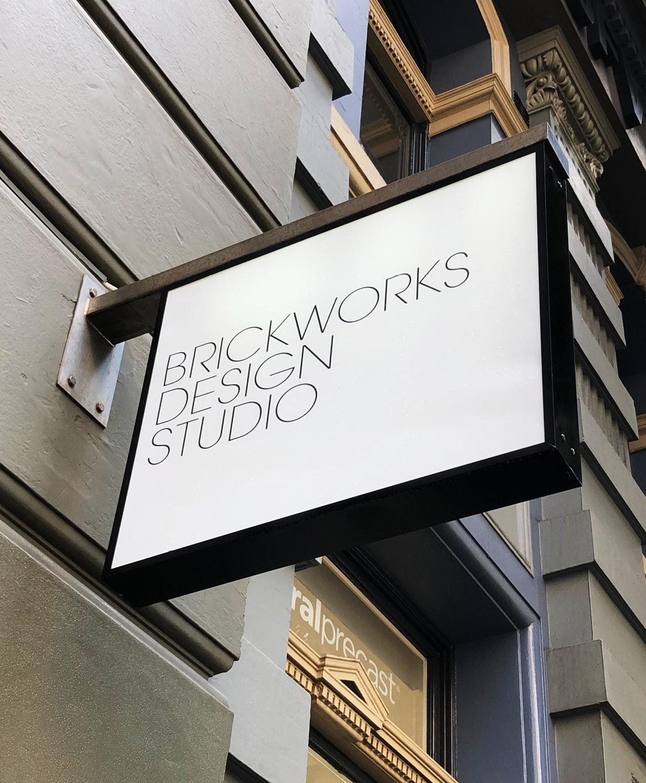 DS Brickworks brand 2472x1500px 16.jpg