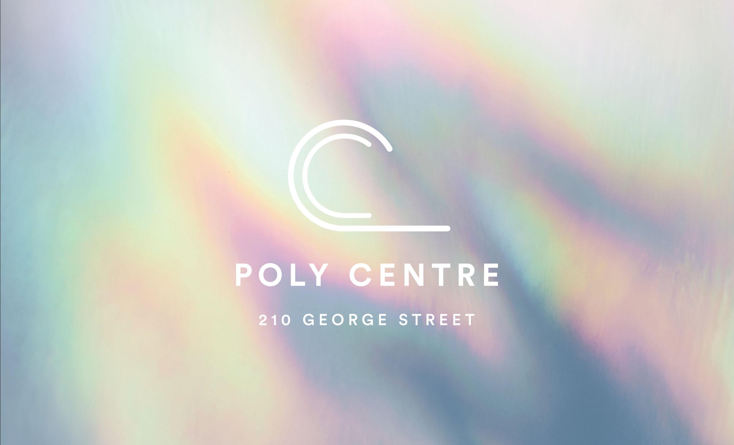 DS Poly Centre 2472x1500px 02-thumb LR.jpg