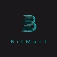 bitmart.png