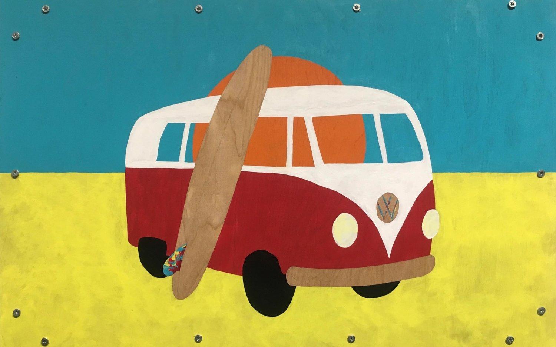 Wagon+Red+16x10.jpg