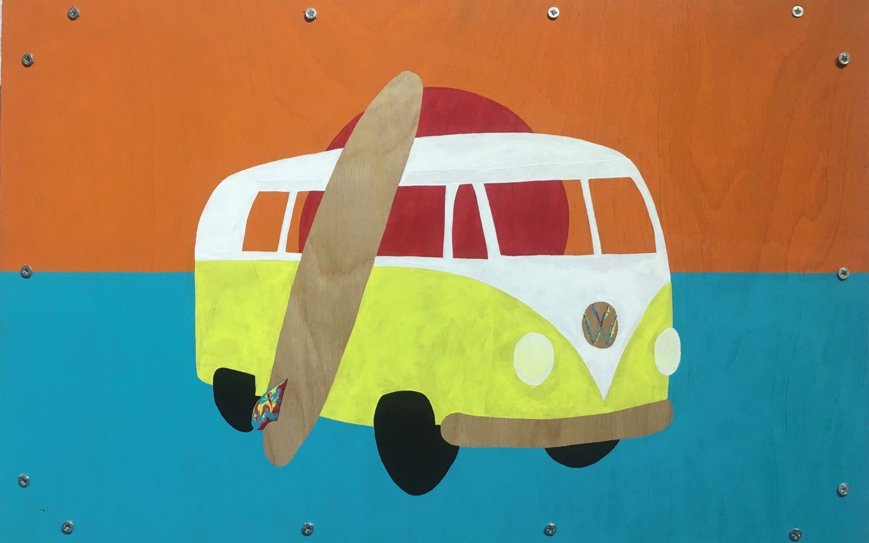Wagon+Yellow+16x10.jpg