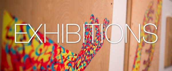 exhibitions-header.jpg