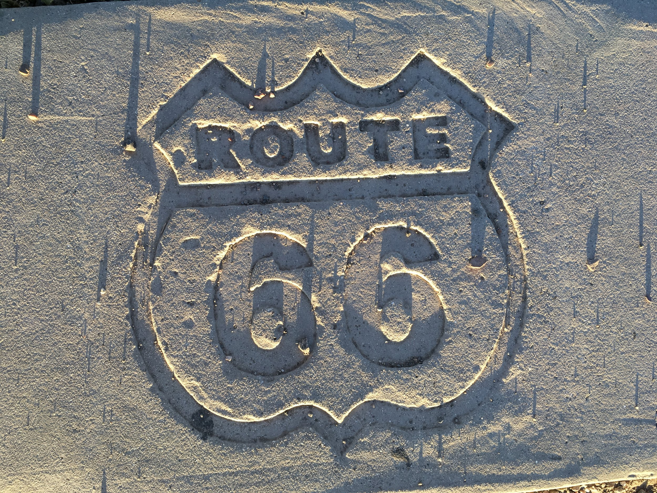 Route 66 Summer Fest - Come have a blast in Nob Hill. July 22nd