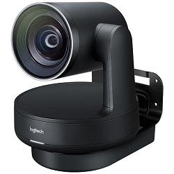 Rally Camera  $2199.95