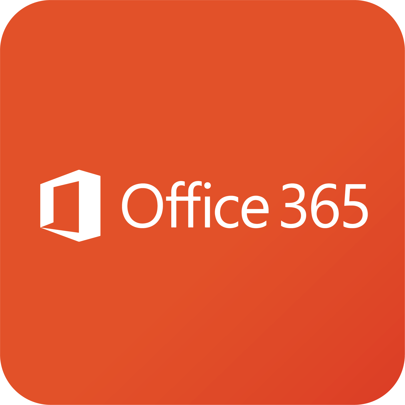 Office 365_icon-01.png