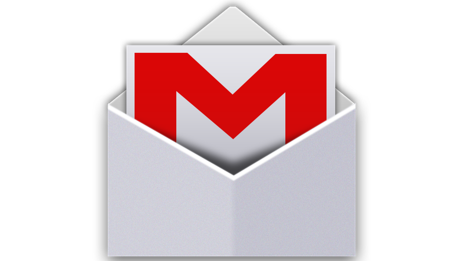 GMail-Android-R.0.png