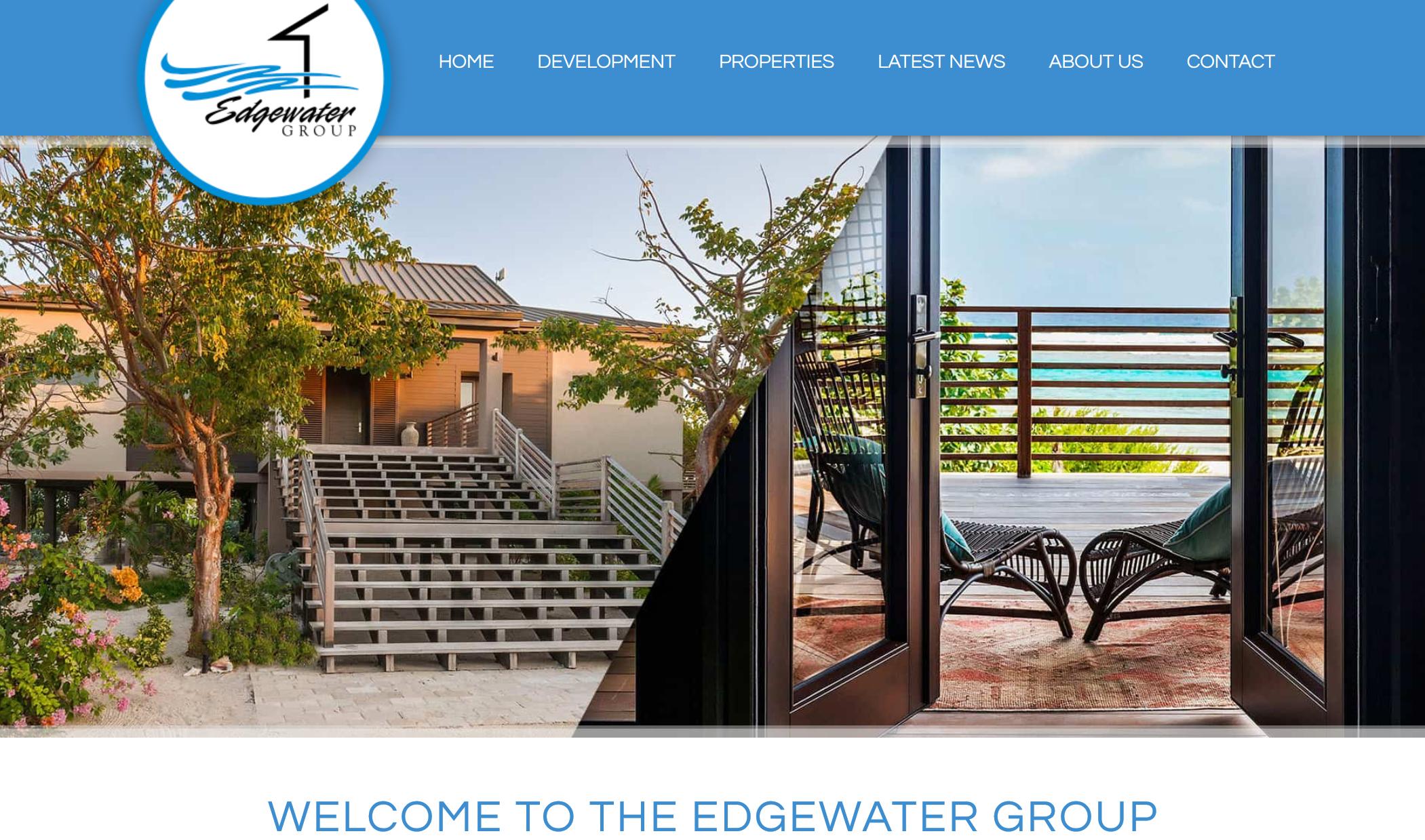 Edgewater Group - http://www.edgewater.ky/