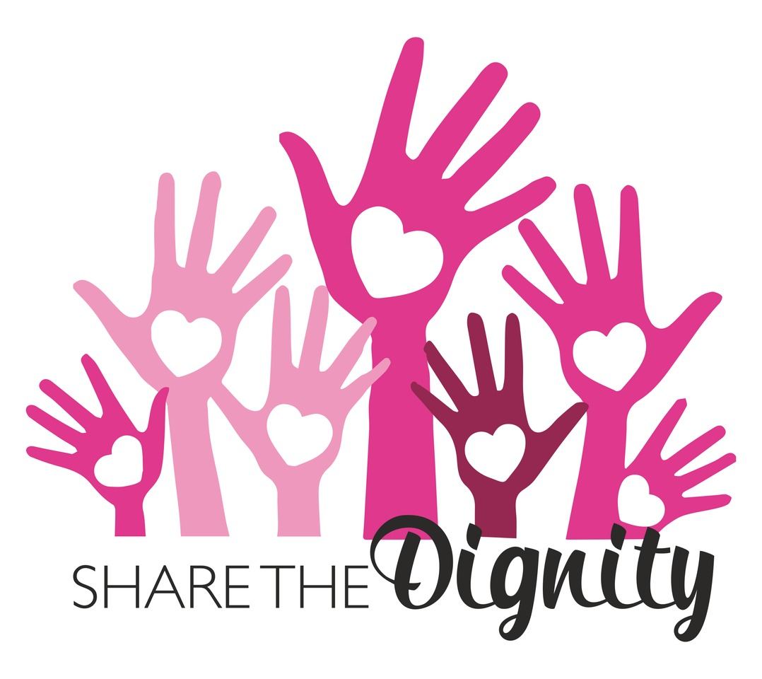 share-the-dignity-logo.jpg