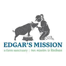 Edgars Mission.jpg