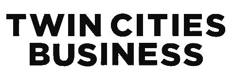 TwinCitiesBusiness_logo.png