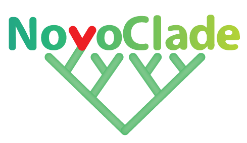 novoclade-logo-viridis-01.png