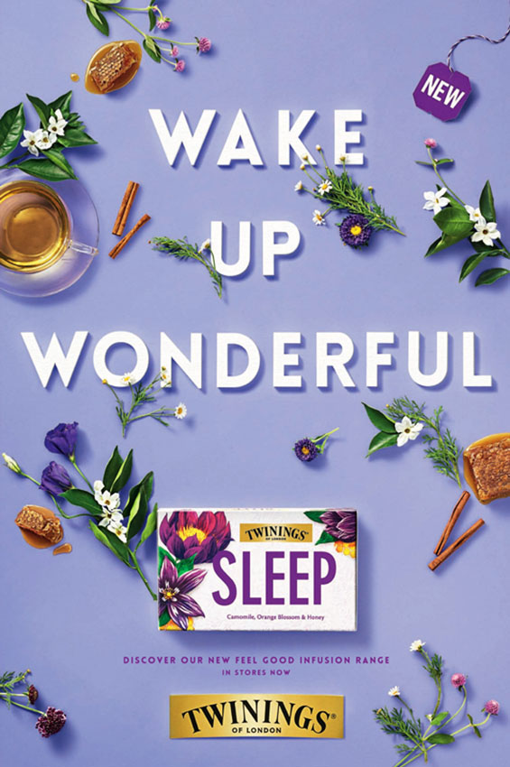 Twinings+3+food+and+props+stylist+advertising+and+packaging+Sydney+Gemma+Lush.jpg
