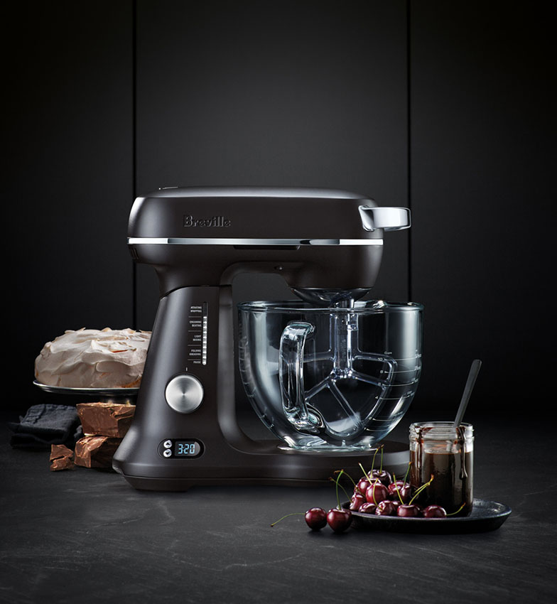 Breville+Black+1+food+and+props+stylist+advertising+and+packaging+Sydney+Gemma+Lush.jpg
