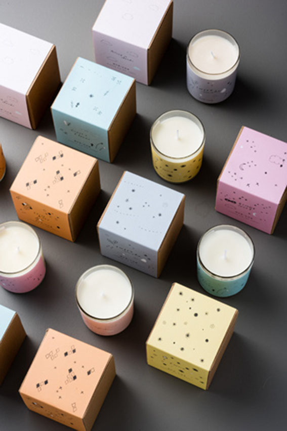 Candles+2+food+and+props+stylist+advertising+and+packaging+Sydney+Gemma+Lush.jpg