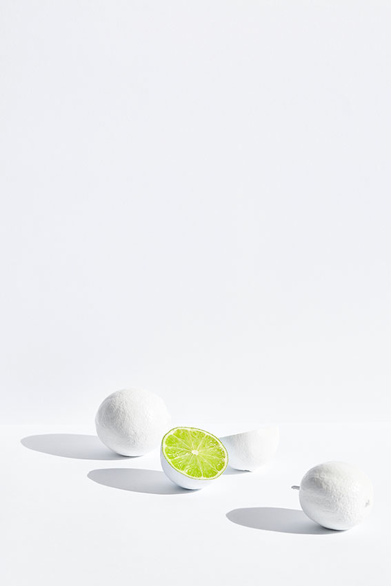 Blanc+2+food+and+props+stylist+advertising+and+packaging+Sydney+Gemma+Lush copy 2.jpg