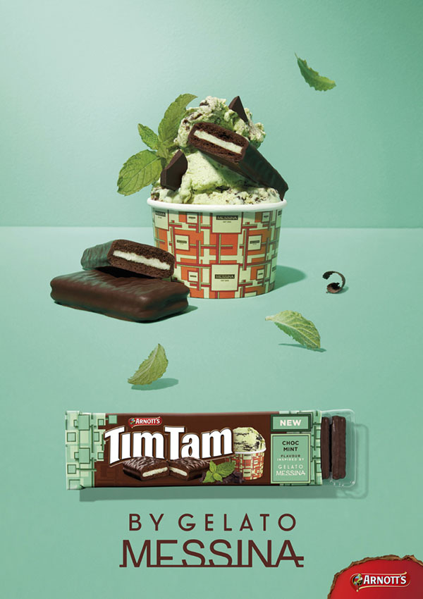 Gelato+Messina+Tim+Tam+2+food+and+props+stylist+advertising+and+packaging+Sydney+Gemma+Lush.jpg