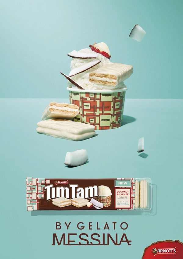 Gelato+Messina+Tim+Tam+3+food+and+props+stylist+advertising+and+packaging+Sydney+Gemma+Lush.jpg