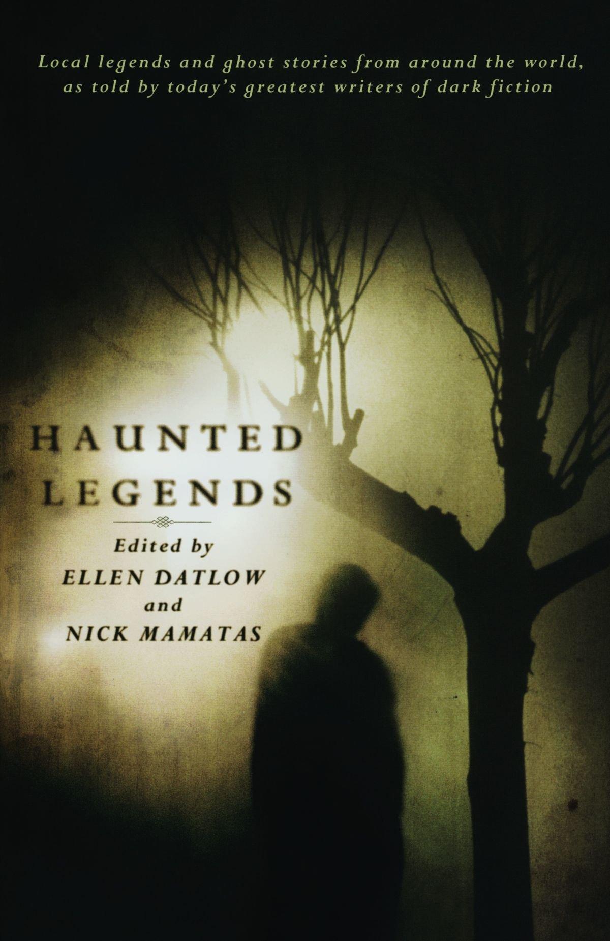 Haunted-Legends.jpg