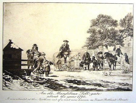 Marylebone_Toll_Gate_at_Great_Portland_Street_in_1790.jpg