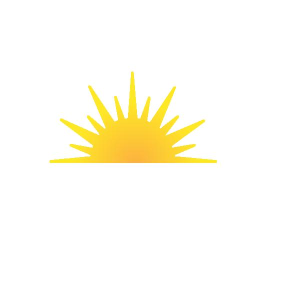 BAIRNSDALE