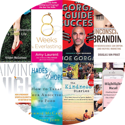 Books Circle 8.png