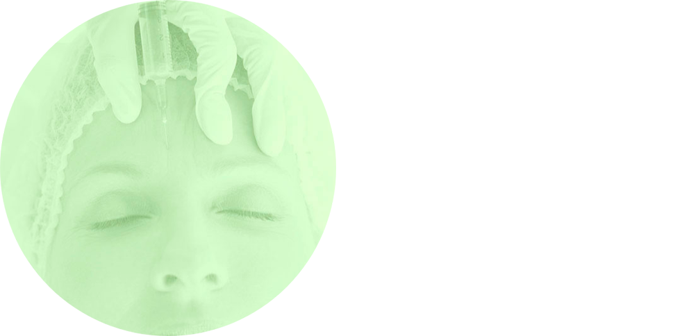 botox-rund-breitpng.png