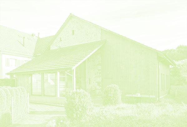 Praxis im Spiicher - Die Gynäkologie in Regensdorf mit individueller und persönlicher Beratung.