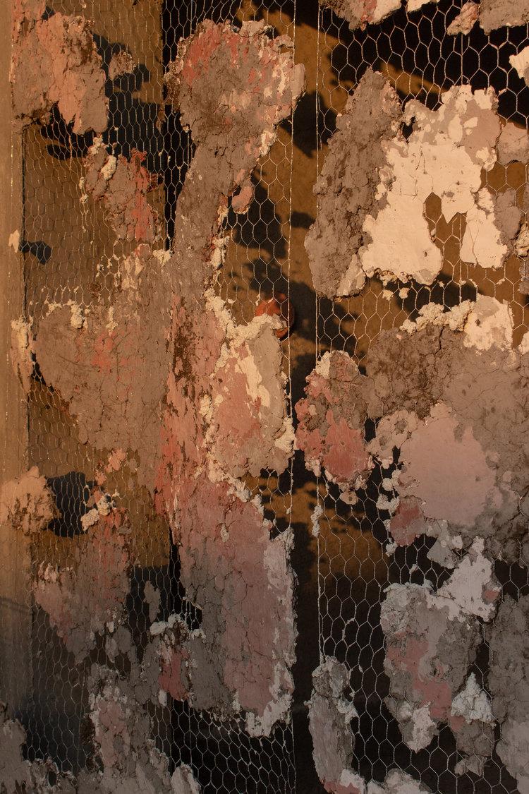 pabellon-de-las-escaleras-8 © The Chimney.jpg