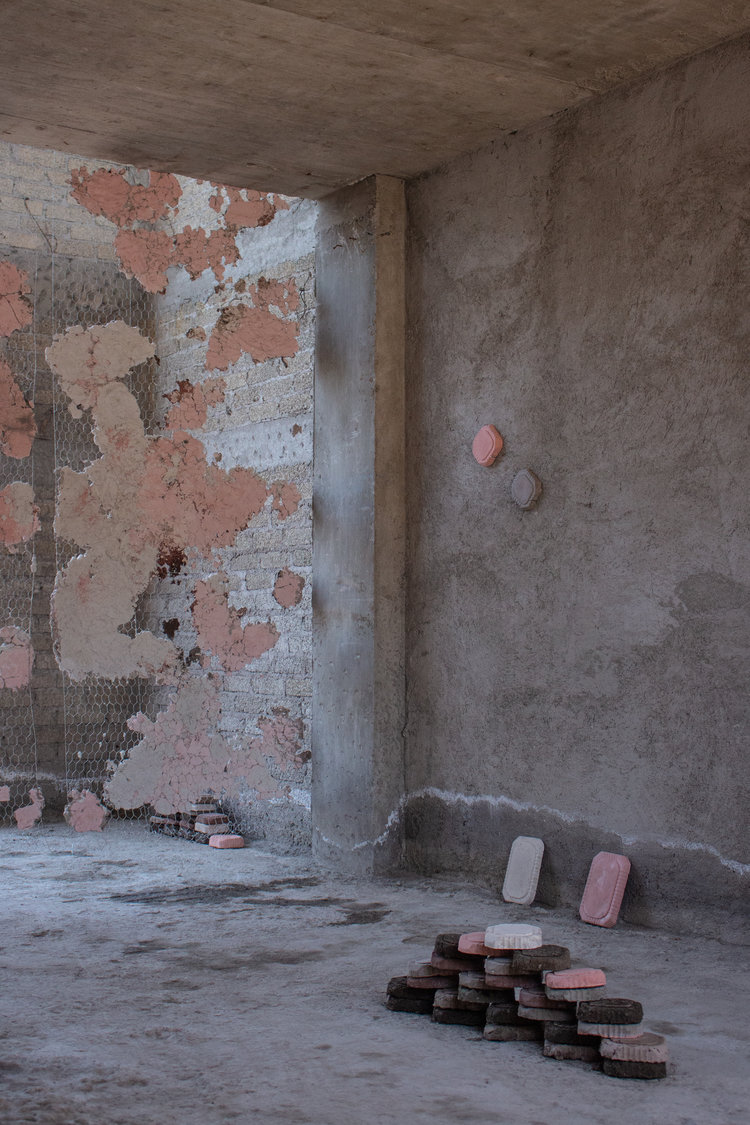 pabellon-de-las-escaleras-6 © The Chimney.jpg