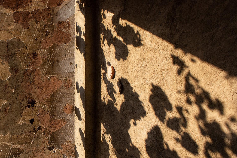 pabellon-de-las-escaleras-5 © The Chimney.jpg