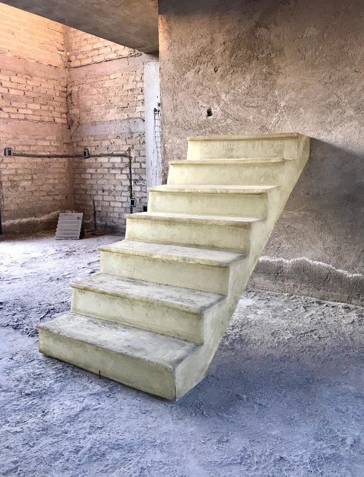 pabellon-de-las-escaleras-3 © The Chimney.jpeg