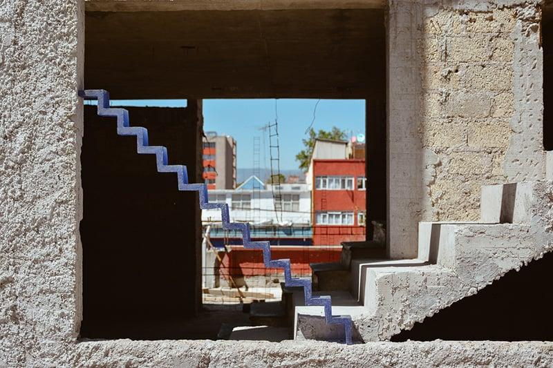 pabellon-de-las-escaleras-1 © The Chimney.jpeg..jpg