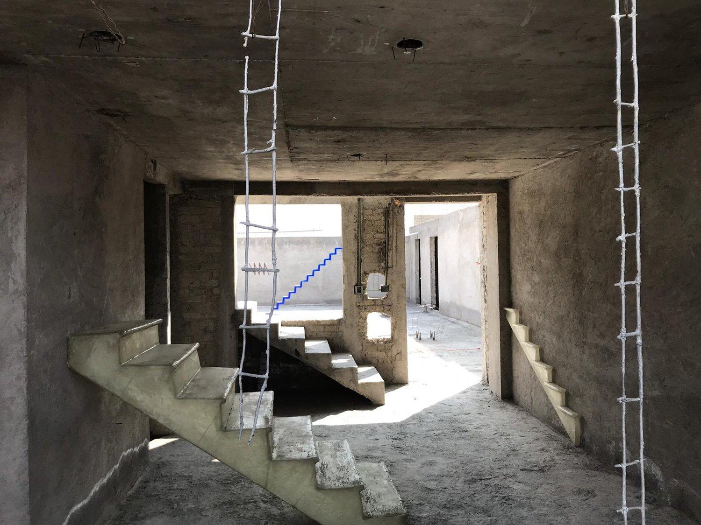 pabellon-de-las-escaleras-2 © The Chimney.jpeg