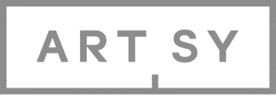 artsy-logo-500x172.png