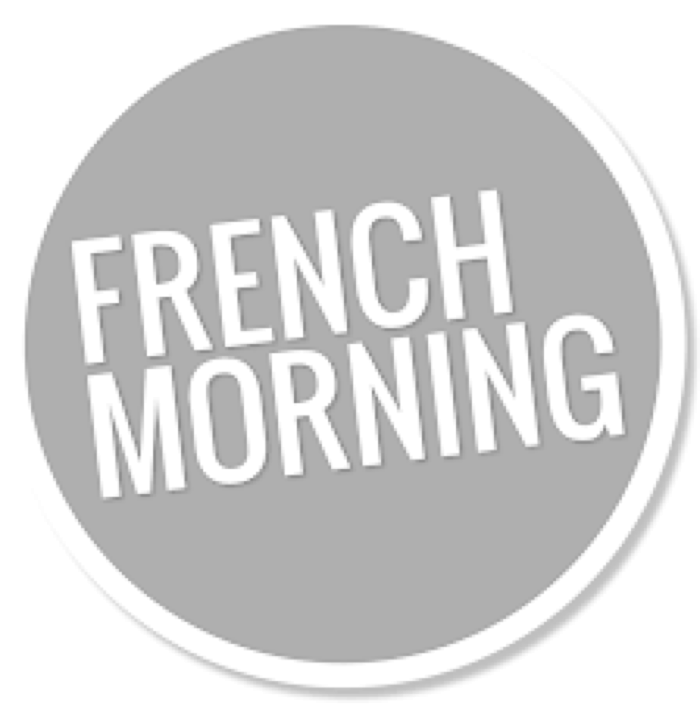 french morning.png