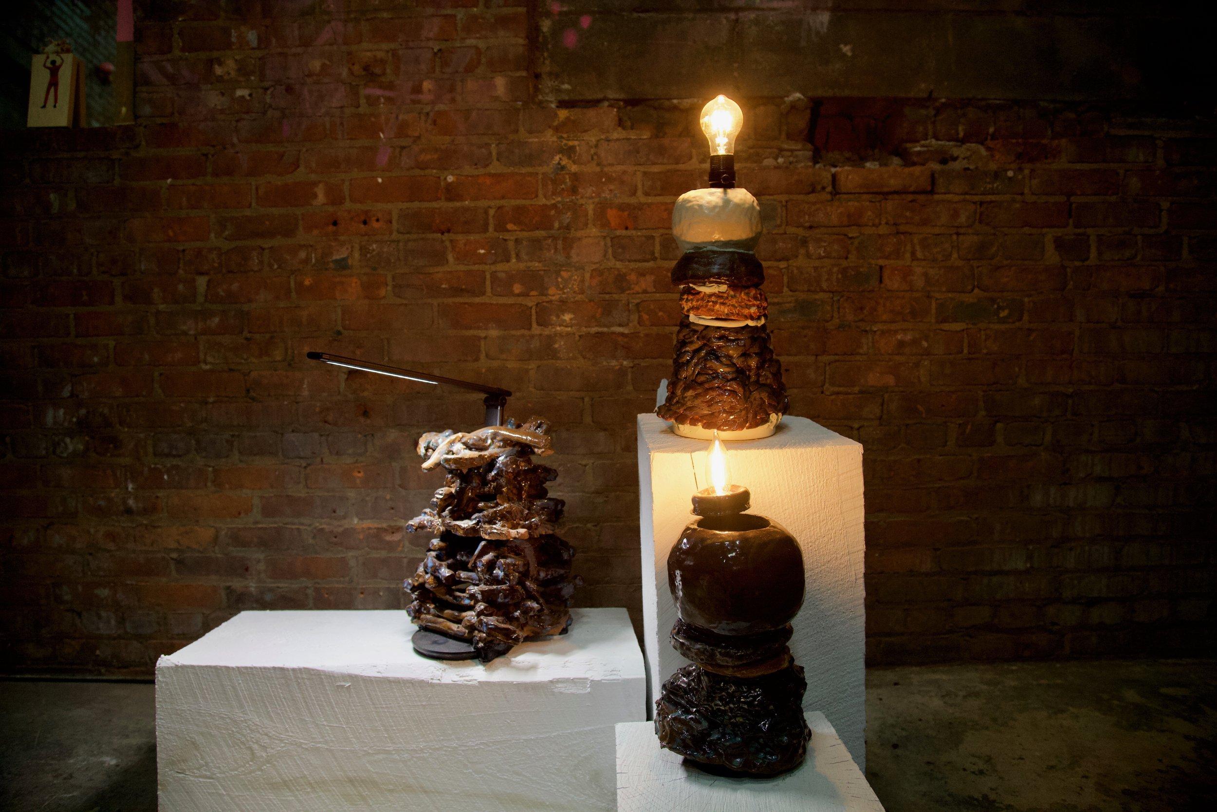IlanaHarrisBabou_lamps.jpeg