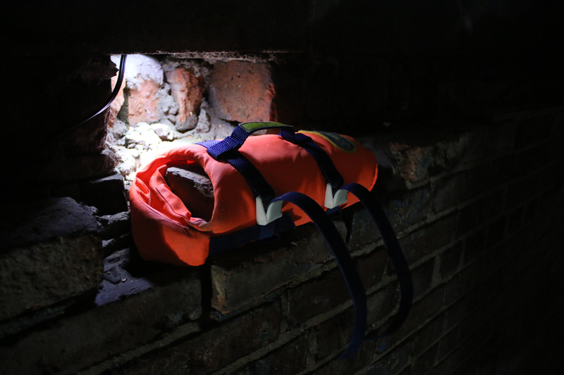 riitta_ikonen_the_chimney_nyc_24.jpg