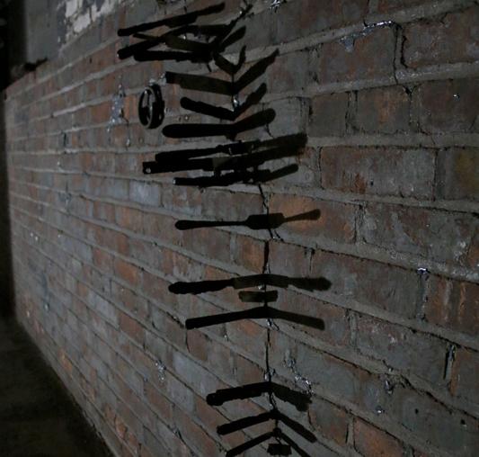 riitta_ikonen_the_chimney_nyc_20.jpg