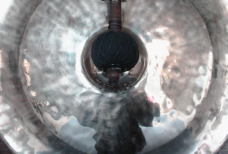 CemChim_gong-straighton-closeup.jpg