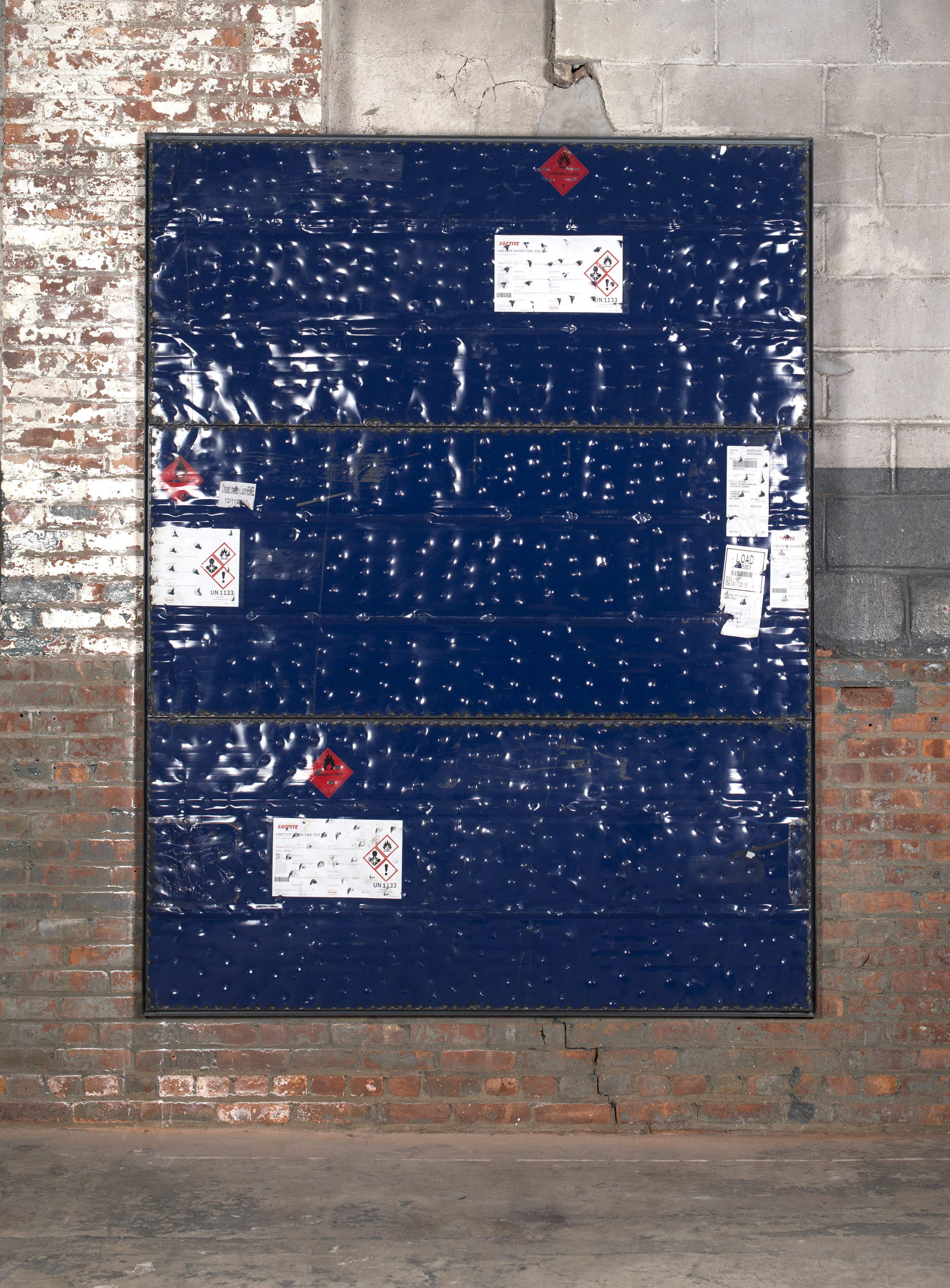 The Chimney - KEVIN ROUILLARD - COLLISION - Dark Blue.jpg