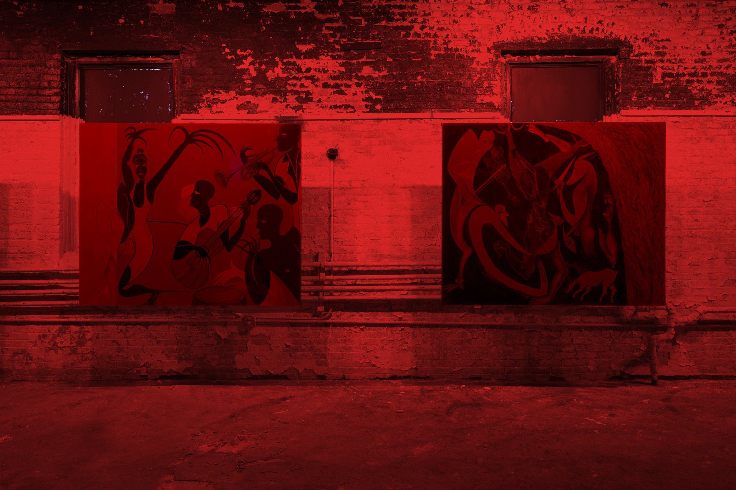 Room4_Bernabe_InstallView9.jpg