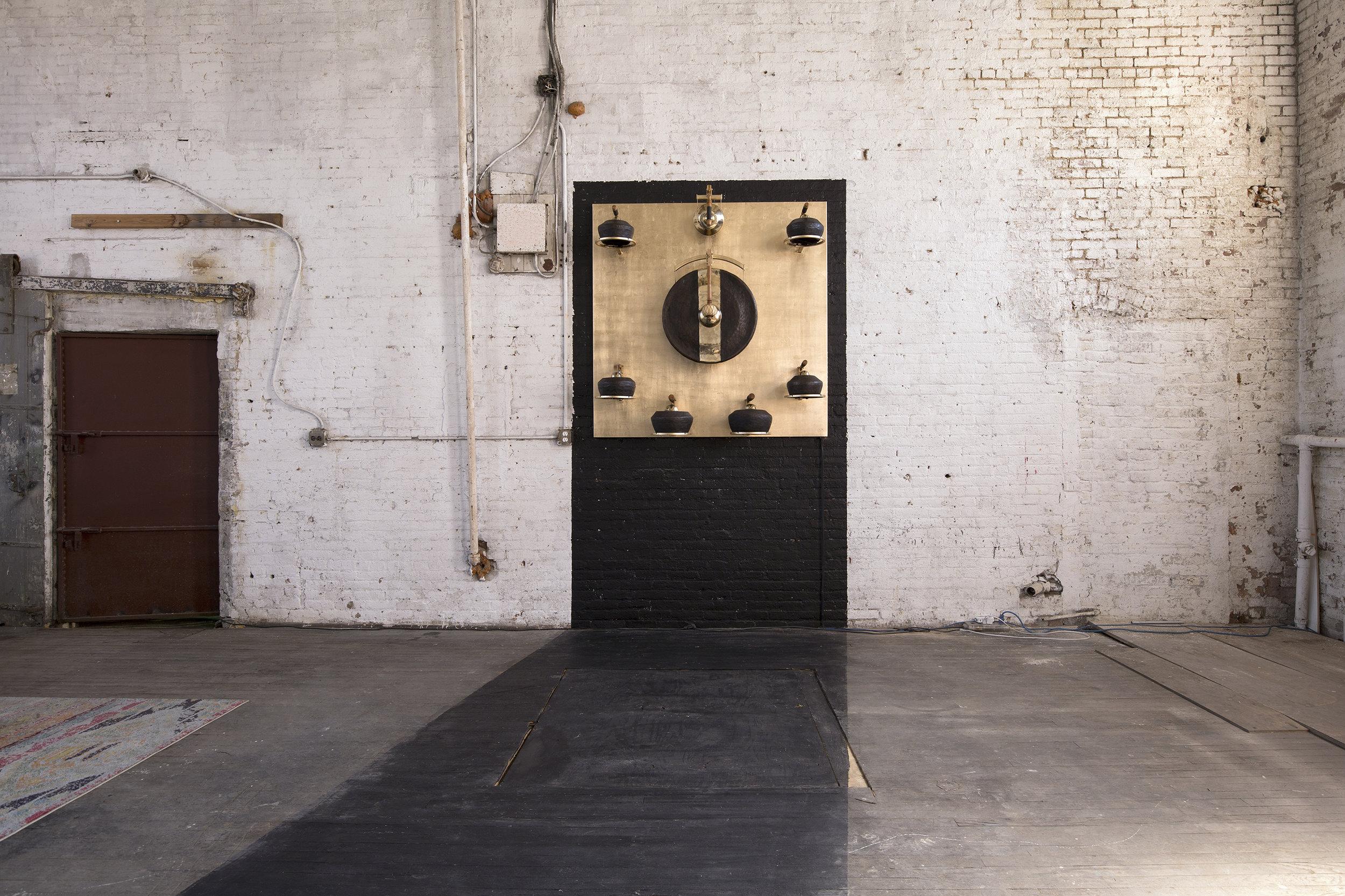 Room5_Kuffner_InstallView1.jpg