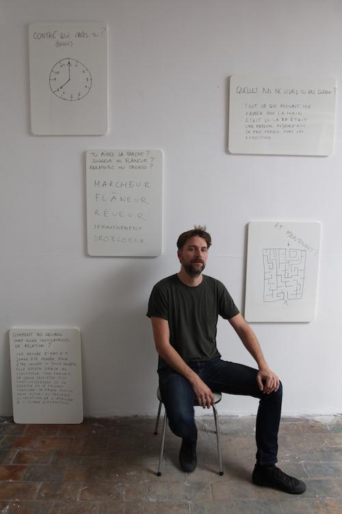 portrait-magnetique-David-de-Tscharner.jpg