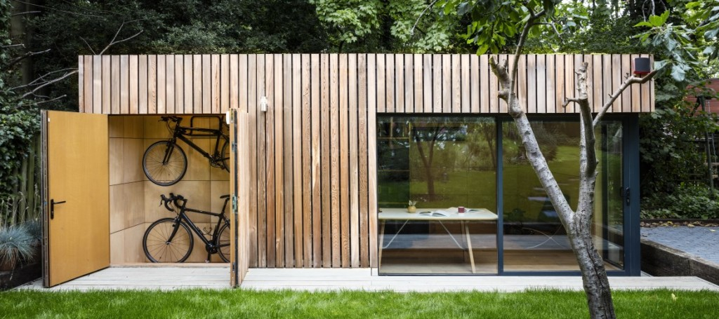 Office-shed-with-bike-storage.jpg