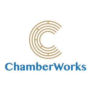 chamberworks.jpg