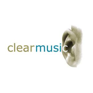 clearmusic.jpg